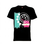 Blink-182 rock band t shirts or long sleeve t shirt S M L XL XXL [1]