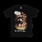 Linkin Park rock band t shirts cotton100% S-2XL [NTS]