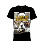 A Day to Remember rock band t shirts or long sleeve t shirt S M L XL XXL [1]