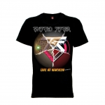 Twisted Sister rock band t shirts or long sleeve t shirts S-2XL [Rock Yeah]