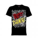 Paramore rock band t shirts or long sleeve t shirt S M L XL XXL [5]