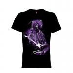 Jimi Hendrix rock band t shirts or long sleeve t shirt S M L XL XXL [5]