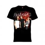 Paramore rock band t shirts or long sleeve t shirt S M L XL XXL [7]