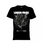 Linkin Park rock band t shirts or long sleeve t shirt S M L XL XXL [6]