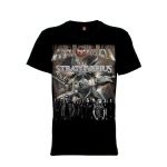 Helloween rock band t shirts or long sleeve t shirt S M L XL XXL [5]