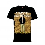 A Day to Remember rock band t shirts or long sleeve t shirt S M L XL XXL [5]