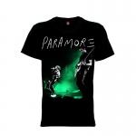 Paramore rock band t shirts or long sleeve t shirt S M L XL XXL [4]