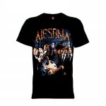 Alesana rock band t shirts or long sleeve t shirt S M L XL XXL [3]