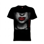 Escape the Fate rock band t shirts or long sleeve t shirt S M L XL XXL [4]