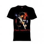 Jimi Hendrix rock band t shirts or long sleeve t shirt S M L XL XXL [1]