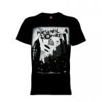 My Chemical Romance rock band t shirts or long sleeve t shirt S M L XL XXL [3]