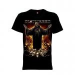 Disturbed rock band t shirts or long sleeve t shirt S M L XL XXL [5]