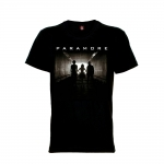 Paramore rock band t shirts or long sleeve t shirts S-2XL [Rock Yeah]