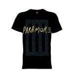 Paramore rock band t shirts or long sleeve t shirt S M L XL XXL [8]