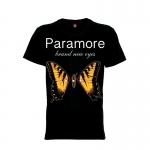 Paramore rock band t shirts or long sleeve t shirt S M L XL XXL [3]
