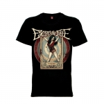 Escape the Fate rock band t shirts or long sleeve t shirt S M L XL XXL [5]