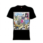 A Day to Remember rock band t shirts or long sleeve t shirt S M L XL XXL [4]