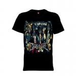 Escape the Fate rock band t shirts or long sleeve t shirt S M L XL XXL [2]