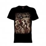 My Chemical Romance rock band t shirts or long sleeve t shirts S-2XL [Rock Yeah]