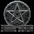 วง Dimmu Borgir