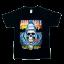 Guns N Roses rock band Not in This Lifetime tour. t Gildan shirts xS-3XL [5] thumbnail 1