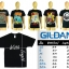 Guns N Roses rock band Not in This Lifetime tour. t Gildan shirts xS-3XL [5] thumbnail 4