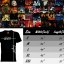 Judas Priest rock band t shirts or long sleeve t shirt S M L XL XXL [2] thumbnail 4