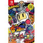 Super Bomberman R