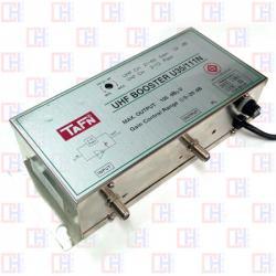 บูสเตอร์ TaFn U35/111N UHF Booster