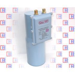 LNB ID-232 VH แยกสัญญาณ V/H C-BAND