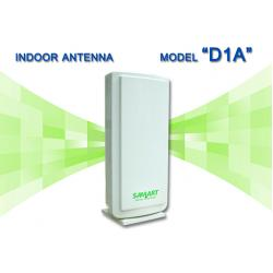 เสาอากาศดิจิตอล SAMART D1A