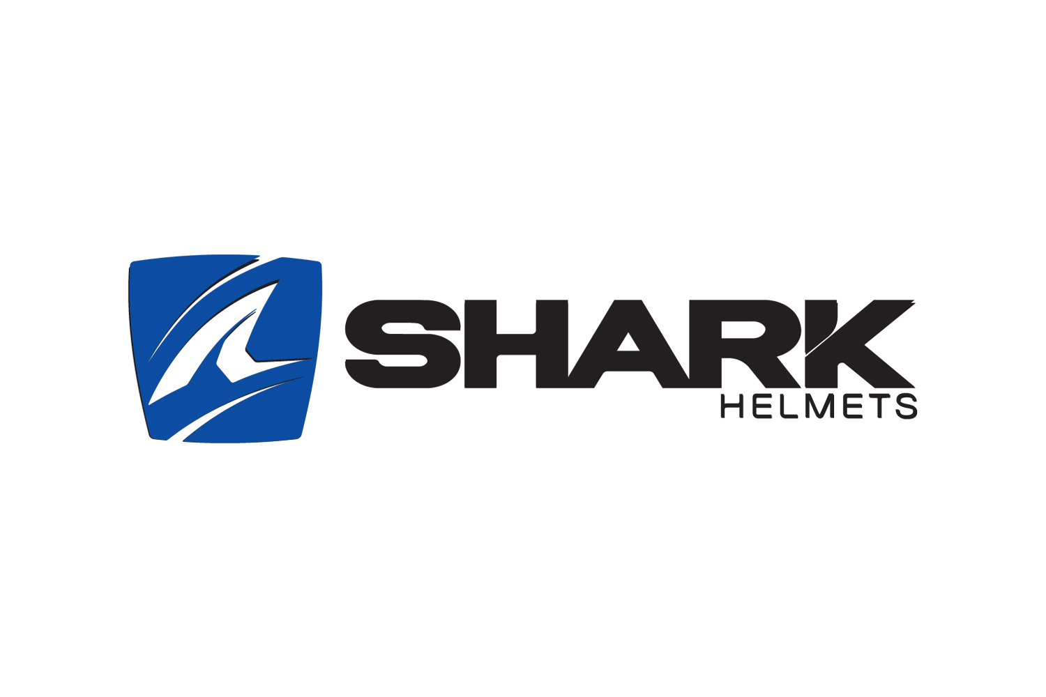 SHARK Helmets Official site