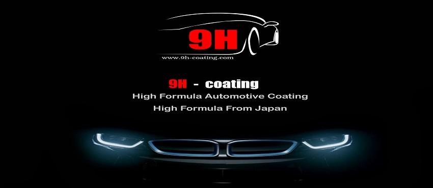 9h-coating