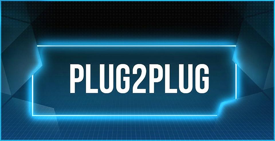 Plug 2 Plug By Tuek-Klongthom