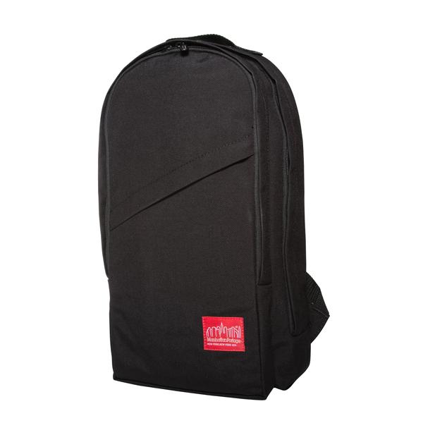 Manhattan Portage One57 Backpack - Black