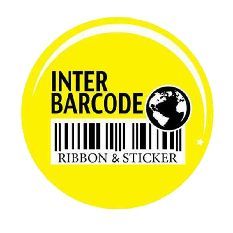 http://www.interbarcode.com