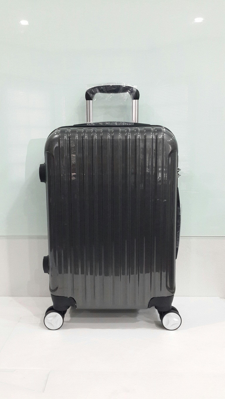 """กระเป๋าล้อลาก - Trolley Bag 20"""" Model : RA 8633"""