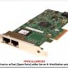 00P3056 00P6130 00P4501 5701 [ขาย,จำหน่าย,ราคา] IBM pSeries PCI-X 10/100/1000 Ethernet Adapter
