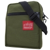 Manhattan Portage City Lights Size SM - Olive