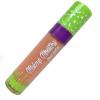 ( พรีออเดอร์ ) Makeup Monster Matte Liquid Lipstick สี RAW