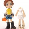 ตุ๊กตาพิงกี้สตรีท Pinky:St 013:680