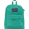 JanSport รุ่น Superbreak - Spanish Teal