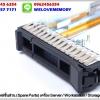 "00E7600 L38552 2.5"" SAS SATA HDD Disk Drive Tray Caddy for IBM X3250 X3550 X3650 M5 X3850 X6 M6"