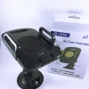 Car Universal Tablet Holder (JR 1018) สีดำ