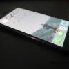ฟิล์มกระจก Iphone 7/Iphone 8 เต็มจอ 3D สีดำ