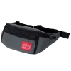 Manhattan Portage Alleycat Waist Bag - Grey