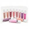 ( PRE-ORDER ) Dose Of Colors Lip Gloss