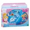 Aquabeads Disney Cinderella Set อะควอบีด ซินเดอเรลล่า
