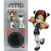 โมเดลพิงกี้สตรีทในชุดอาหมวย rmp-02:1200 (Pinky:st.Mayura)