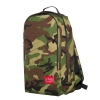 Manhattan Portage One57 Backpack - Camouflage